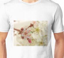 Peggy's Light Unisex T-Shirt