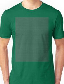 Basket Cage #7 Unisex T-Shirt