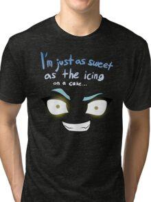 Sweet Sora Tri-blend T-Shirt