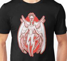 The Holy Monster Unisex T-Shirt