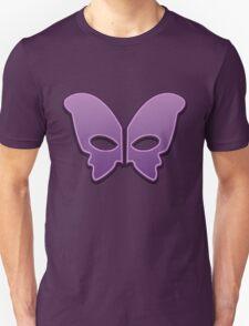 Guild Wars 2 Inspired Mesmer logo Unisex T-Shirt