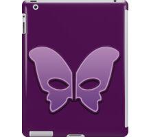 Guild Wars 2 Inspired Mesmer logo iPad Case/Skin