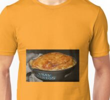 Life of Pie  Unisex T-Shirt