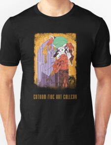 Gotham Fine Art Gallery: The Smooch T-Shirt