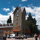 San Carlos de Bariloche, Argentina by Martyn Baker | Martyn Baker Photography
