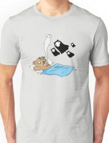 soul thieves Unisex T-Shirt
