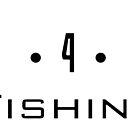 D 4 - Fishing by Serdd