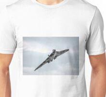 Dawlish Vulcan  Unisex T-Shirt