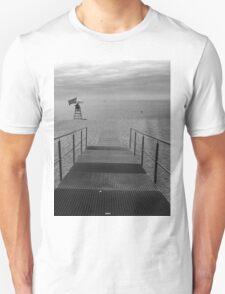 Enter Lloret Beach T-Shirt