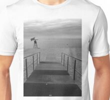 Enter Lloret Beach Unisex T-Shirt