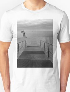 Enter Lloret Beach T-Shirt