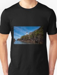 Fanad Head Lighthouse T-Shirt