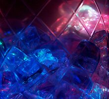 LED Ice 224 by wreilly6