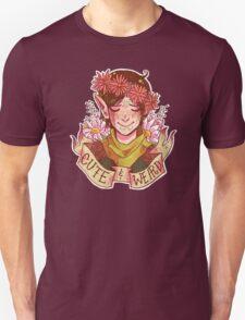 Cute and Weird T-Shirt