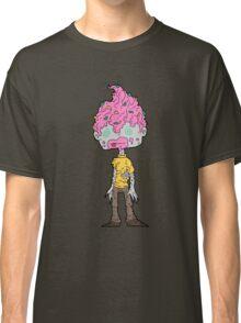 cupcake zombies 1... Classic T-Shirt