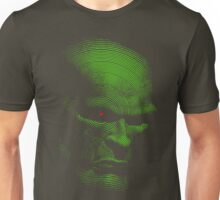 Radiation Nation Unisex T-Shirt