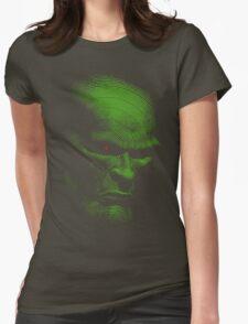 Radiation Nation T-Shirt