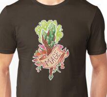 MAGE CLASS Unisex T-Shirt