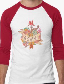 ROGUE CLASS T-Shirt
