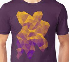 Torngo Unisex T-Shirt