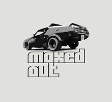 MAXED OUT Unisex T-Shirt