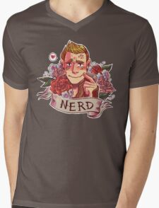 NERD NIGHT T-Shirt