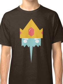 Adventure Time // Ice King Classic T-Shirt