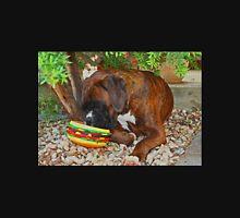 Mine! -Boxer Dogs Series- Unisex T-Shirt