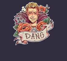 DANG Commander T-Shirt