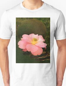 Camellia T-Shirt