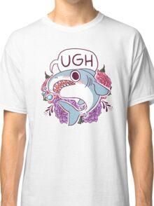 UGH Classic T-Shirt