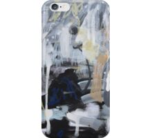 Boyhood in Kars [1] iPhone Case/Skin