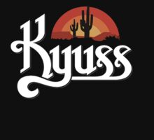TShirtGifter Presents: Kyuss