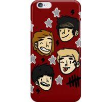 phone case iPhone Case/Skin