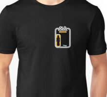 Old School Vader Unisex T-Shirt