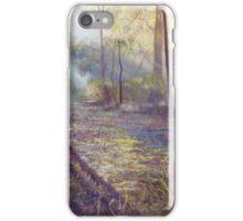 'Dappled Light'  iPhone Case/Skin