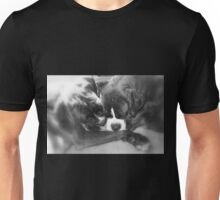 Close & Together  -Boxer Dogs Series- Unisex T-Shirt