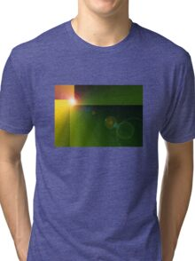 Brand New Day Tri-blend T-Shirt