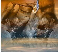 Miles Davis: World of Sound by Lee Grissett