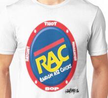 R.andom A.sz C.hicks Unisex T-Shirt