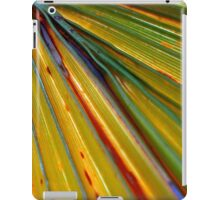 Over the Rainbow iPad Case/Skin