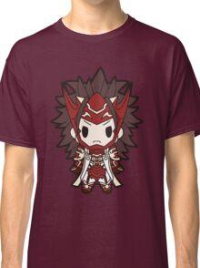 Fire Emblem Fates: Ryoma Chibi Classic T-Shirt