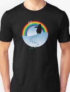 Follow your dreams :) T-Shirt