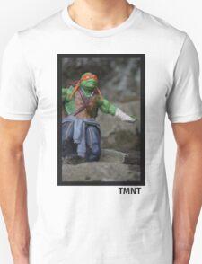 Michelangelo -- TMNT  T-Shirt