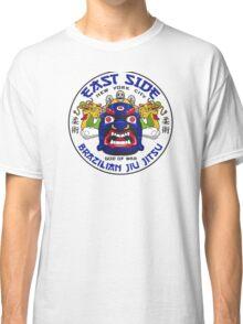 ESBJJ East Side Brazilian Jiu Jitsu Classic T-Shirt