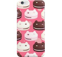 Steven Universe - Cookie Cat iPhone Case/Skin
