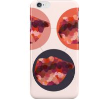 Lips/hit iPhone Case/Skin
