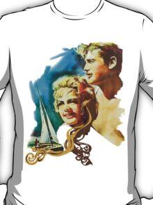 Summer Place T-Shirt