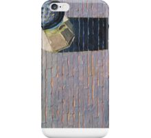 """S&P"" iPhone Case/Skin"
