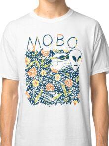 Modern Baseball Dog logo Classic T-Shirt